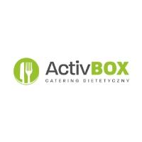 Catering dietetyczny - Activ Box