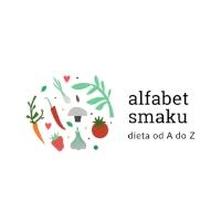 alfabetsmaku