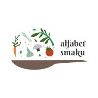 Catering dietetyczny - Alfabet Smaku