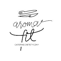 aromafit