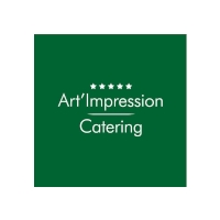 Catering dietetyczny - Art'Impression Catering