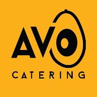 Catering dietetyczny avocatering - porównywarka diet pudełkowych