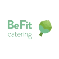 Catering dietetyczny - BeFit Catering