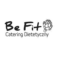 Catering dietetyczny befitcatering - porównywarka diet pudełkowych
