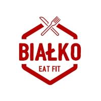 Catering dietetyczny - Białko Eat Fit