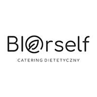 biorselfcateringdietetyczny