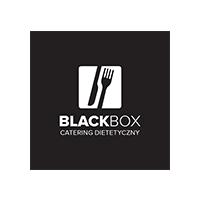 blackboxcateringdietetyczny