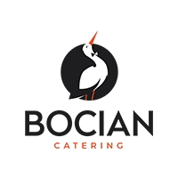 Catering dietetyczny - Bocian Catering