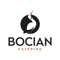 Catering dietetyczny bociancatering - porównywarka diet pudełkowych