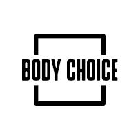 bodychoicecateringdietetyczny
