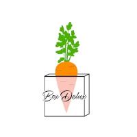 Catering dietetyczny - Box Delux