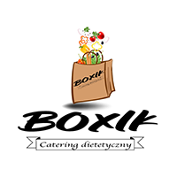 boxikcatering