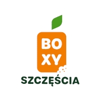Catering dietetyczny - Boxy Szczęścia