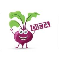 Catering dietetyczny burakdieta - porównywarka diet pudełkowych