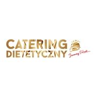 Catering dietetyczny Ireneusz Pochwała-logo