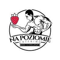 Catering dietetyczny - Catering Na Poziomie