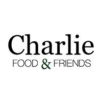 charliefoodandfriends