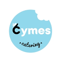 cymescatering