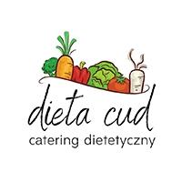 Catering dietetyczny dietacud - porównywarka diet pudełkowych