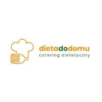 Catering dietetyczny - Dieta do domu