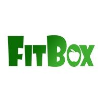 Catering dietetyczny dietafitbox - porównywarka diet pudełkowych