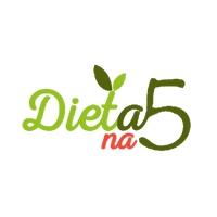 dietana5