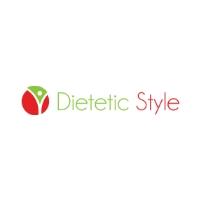 dieteticstyle