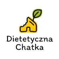 dietetycznachatka