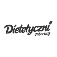 Dietetyczni Catering-logo