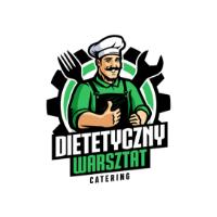 dietetycznywarsztat