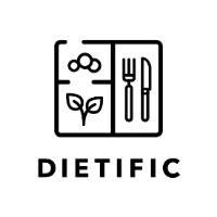 dietific