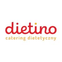 dietino