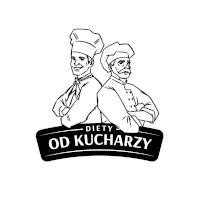 Catering dietetyczny - Diety Od Kucharzy