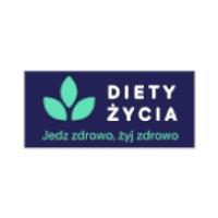 dietyzycia