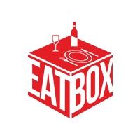 Catering dietetyczny eatbox - porównywarka diet pudełkowych