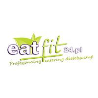 Catering dietetyczny - Eatfit24.pl
