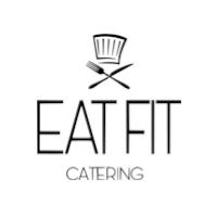 Catering dietetyczny eatfitcateringdietetyczny - porównywarka diet pudełkowych