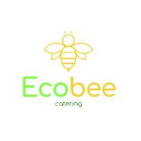 Catering dietetyczny ecobeecatering - porównywarka diet pudełkowych