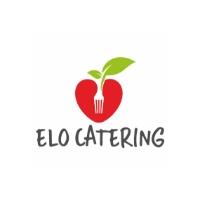 elocatering