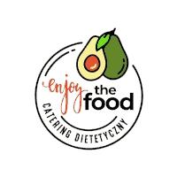 Catering dietetyczny - Enjoy the food