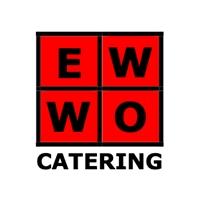 Catering dietetyczny - EWWO
