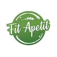 Catering dietetyczny fitapetit - porównywarka diet pudełkowych