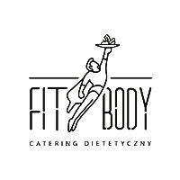 fitbody