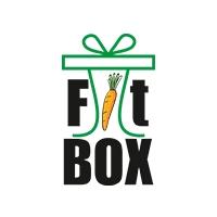 Catering dietetyczny fitboxstalowawola - porównywarka diet pudełkowych
