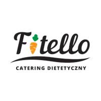 Catering dietetyczny fitello - porównywarka diet pudełkowych