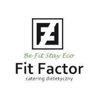 fitfactor