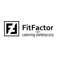 Catering dietetyczny - Fit Factor
