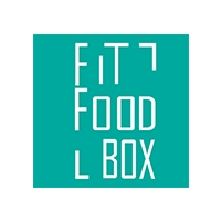 fitfoodbox