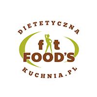 Catering dietetyczny fitfoods - porównywarka diet pudełkowych