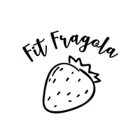 Catering dietetyczny - Fit Fragola